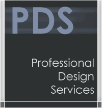Peter Emmerson, emmerson, PDS, Brisbane, Queensland, graphic design, website, image editing, photography, brochure, annual report, exhibition, display, tradeshow, Cert4, CertIV, training, assessment, Annual reports, Certificate IV Training Assessment TAA40104, Pop-up, pull-up custom display systems, Advanced Acrobat PDF creation applications, Large scale image editing composition, Flash animation for web multimedia, tradeshow logistics management, Search engine website position promotion